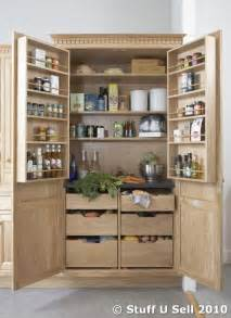 Kitchen Cabinet Pantry Unit 25 Best Ideas About Larder Storage On Kitchen Pantry Storage Cabinet Kitchen