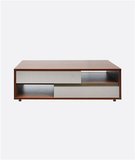 ergo coffee table aura furniture decor