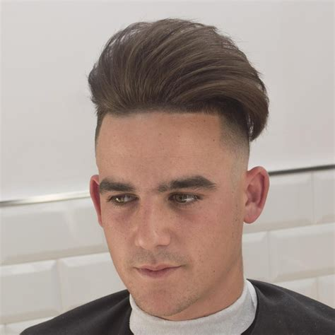 undercut comb haircut mens hairstyles 40 new hairstyles for men and boys atoz