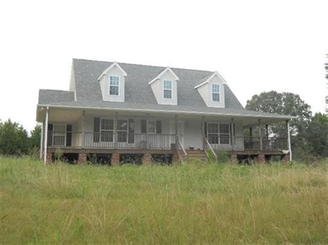 houses for sale in chester sc chester south carolina reo homes foreclosures in chester south carolina search for