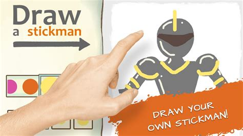 sketchbook apk hack draw a stickman sketchbook android apps on play
