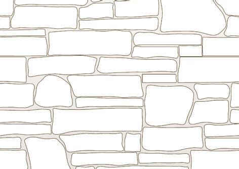 stone pattern cad block brick hatch patterns 187 patterns gallery