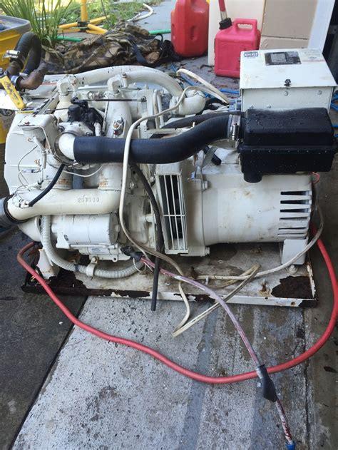 capacitor for 5000 watt kohler generator capacitor 28 images yf ta meritek for sale honda 5000 watt generator ebay