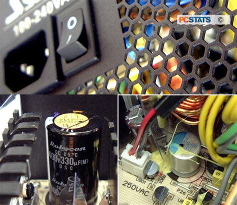 capacitor motherboard freeze capacitor on motherboard leaking 28 images image gallery leaking capacitor what causes