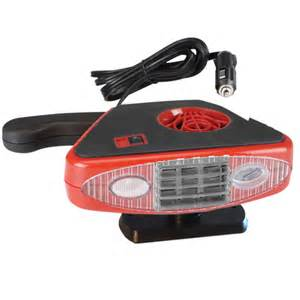 Electric Vehicle Battery Heater Battery Operated Heaters Search Engine At Search