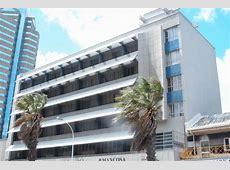 Management College of South Africa (MANCOSA) | FIND MBA Mancosa Mba Program