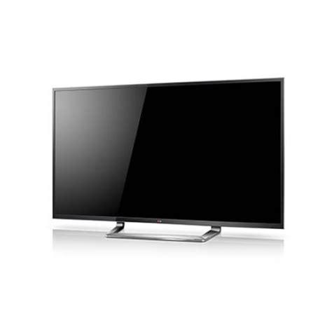 Harga Tv Ultra Hd Merk Lg november 171 2013 171 pemasaran