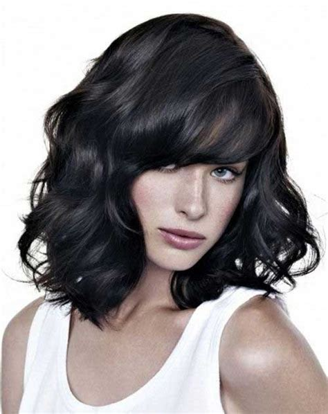 20 curly short bob hairstyles bob hairstyles 2017 20 new medium wavy bob hairstyles bob hairstyles 2017