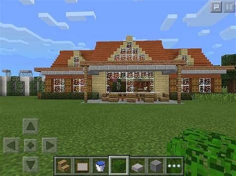 Construire Une Maison Minecraft 2701 by Secret Story 8 La Maison Des Secrets Minecraft Project