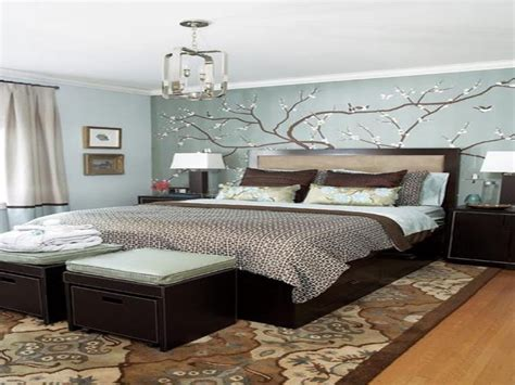images of small bedroom makeovers blue modern bedroom small master bedroom decorating