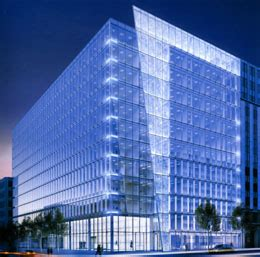Office Space Washington Dc Northern Virginia Commercial Real Estate Listings Office