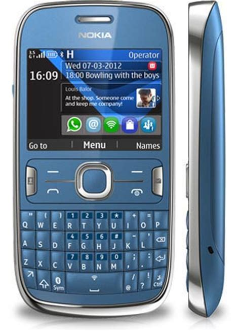 Hp Nokia Asha 302 Hp Nokia Asha 302 nokia asha 302 phone photo gallery official photos