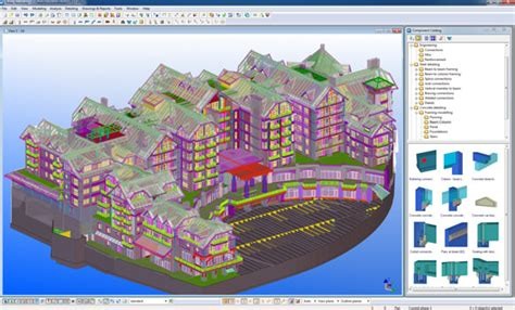 Home And Yard Design Software tekla structures software file extensions
