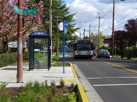 making transit count performance measures  move transit projects  national