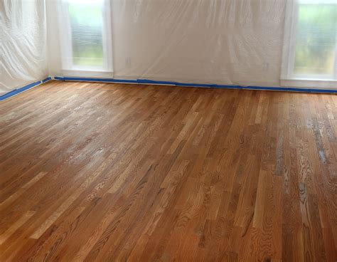 hardwood flooring manassas va t b floors inc