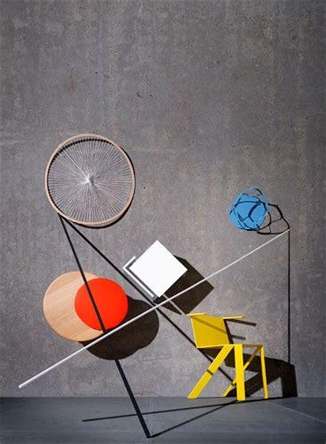 Bauhaus Len by Berlin Bauhaus Wallpaper Magazine Illenberger