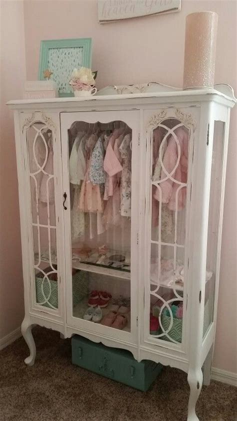 little girl armoire how to design a space for your dog my top picks bark