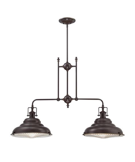 Quoizel Island Lighting Fixtures Quoizel Eve240 Eastvale 40 Inch Island Light Capitol Lighting 1 800lighting