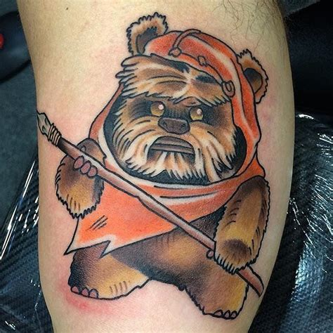 Helm Ink Stillo Se Series New les 25 meilleures id 233 es de la cat 233 gorie tatouages
