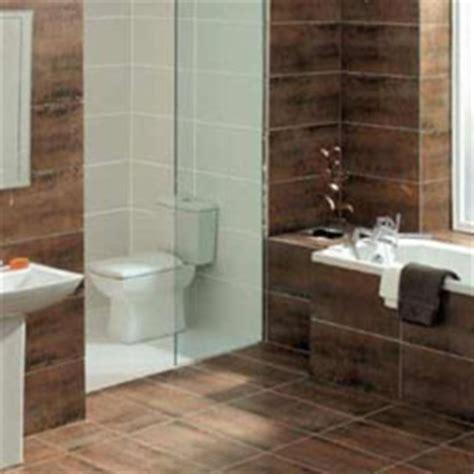 desain kamar mandi basah memilih bahan material untuk kamar mandi kumpulan