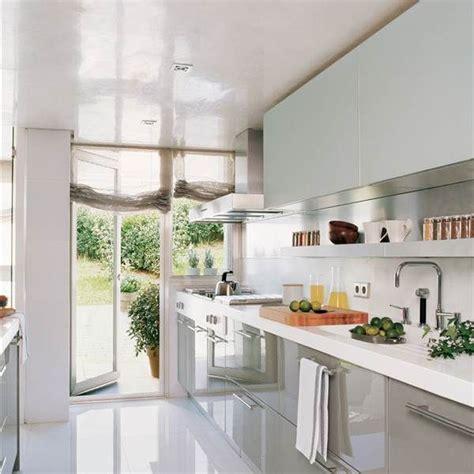 una terraza happy  toda la familia blog cocinas