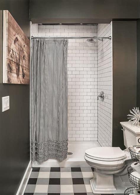 Walk in shower curtain size curtain menzilperde net