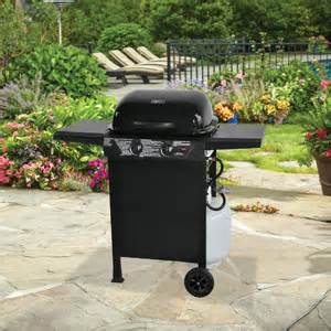 Backyard Grill Price Buy Backyard Grill 2 Burner Gas Grill In Cheap Price On Alibaba
