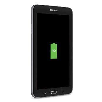 Hp Samsung Tab 4 Lite new samsung galaxy tab e lite 7 inch tablet 8gb black