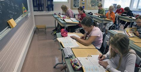 can america s schools be saved how the ideology of american education is destroying it books the cult of finland what american schools can t learn