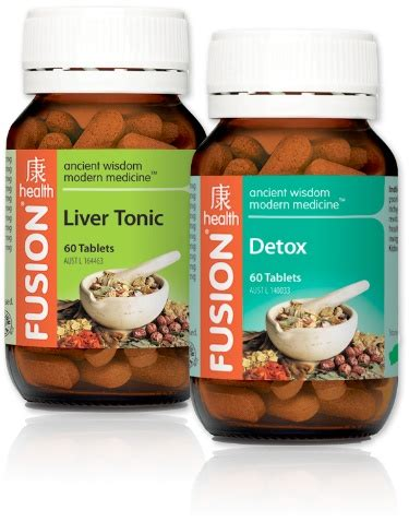 Liver Detox Chlorophyll Tonics by Top Questions About Detoxing With Supplements Mr