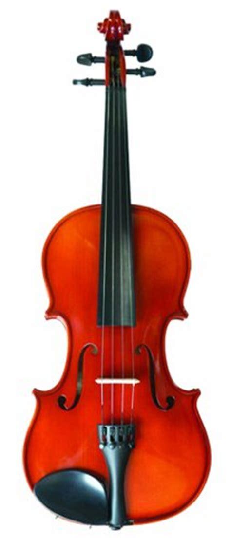 Suzuki Violins For Sale by Nagoya Suzuki 220 Violin 4 4 Instruments Sale