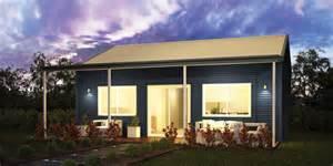 steel kit homes framed houses sheds n homes sydney