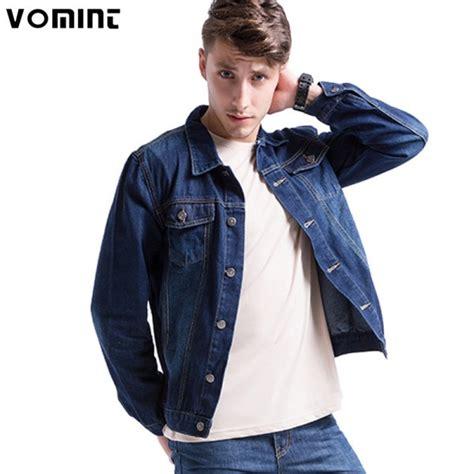light washed mens buy mens denim jacket light washed non elastic