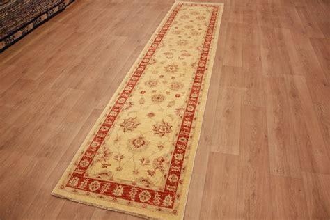 langer schmaler teppich langer schmaler teppich langer schmaler teppich langer
