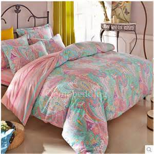Me To You Duvet Cover Light Teal Pretty Patterned Quality Teen Bedding Sets On