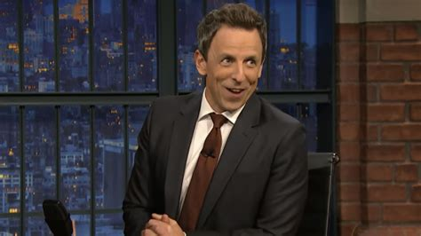 the virtuous wife marie s sweet shoppe 2nd birthday seth meyers and wife expecting 2nd child watch his sweet