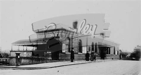 houses to buy in beckenham phls 2030 clock house station beckenham beckenham 1903 bromley borough photos