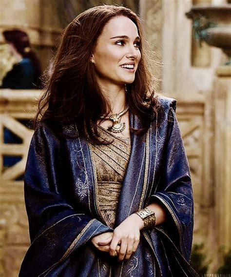 thor movie jane foster truck 17 best images about movie costumes on pinterest