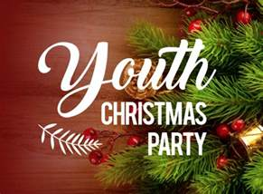 youth christmas party december 16 2016 king of kings