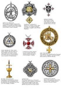 templar jewellery designs sheet 1 by dashinvaine on deviantart