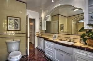 Ideas For Bathroom Countertops Modern Bathroom Countertop Ideas Design Bookmark 6074