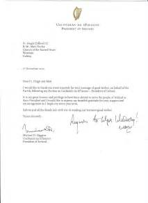 Business Letter Signature Etiquette Pp Signed On Behalf Of Search Engine At Search