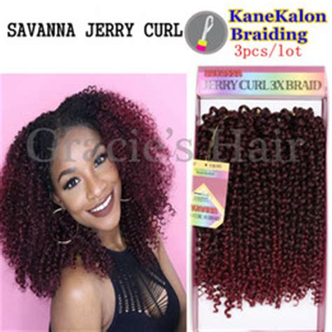 s curl styles promotion online shopping for promotional s curl discount curly braided hairstyles 2017 kinky curly