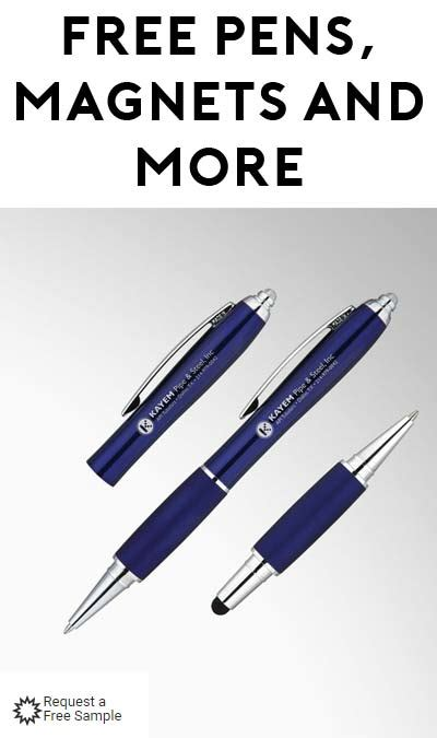 royale excel lighted ballpoint pen myron pens gallery