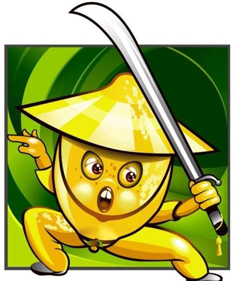 samurai chloo 15 best fruits and vegetables images on