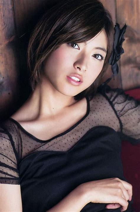 imagenes coreanas hermosas top 10 actrices coreanas y japonesas las m 225 s guapas