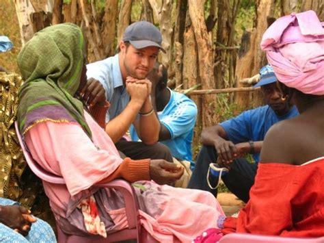 Best Social Entrepreneurship Mba Programs by Social Entrepreneurship The Best Schools Programs