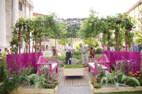 terrazzo fiorito tutto l anno stunning terrazzi fioriti ideas idee arredamento casa