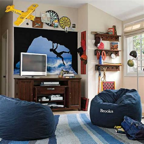 cool ideas for boys bedroom cool bedroom ideas for pre teen boy room design