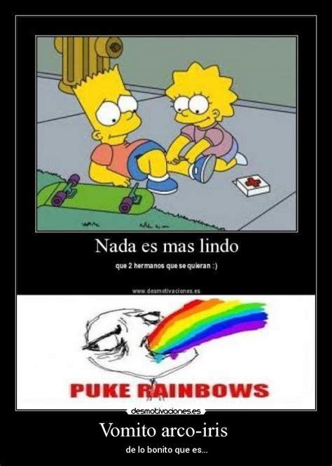 imagenes de unicornios vomitando arcoiris otros vomitar arcoiris memes